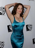 Rose McGowan cleavage Foto 136 (���� �������� ����������� ���� 136)
