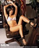 Kelly Hu the ones Conman posted has been resized, my post are the original sized ones: Foto 56 (Кэлли Ху те, аферист Написал была изменении размеров, мое сообщение является оригинальным размером них: Фото 56)